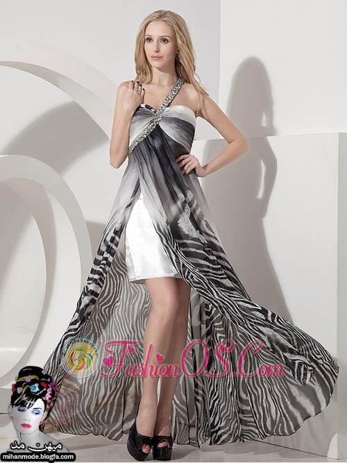 خرید لباس کار کناف